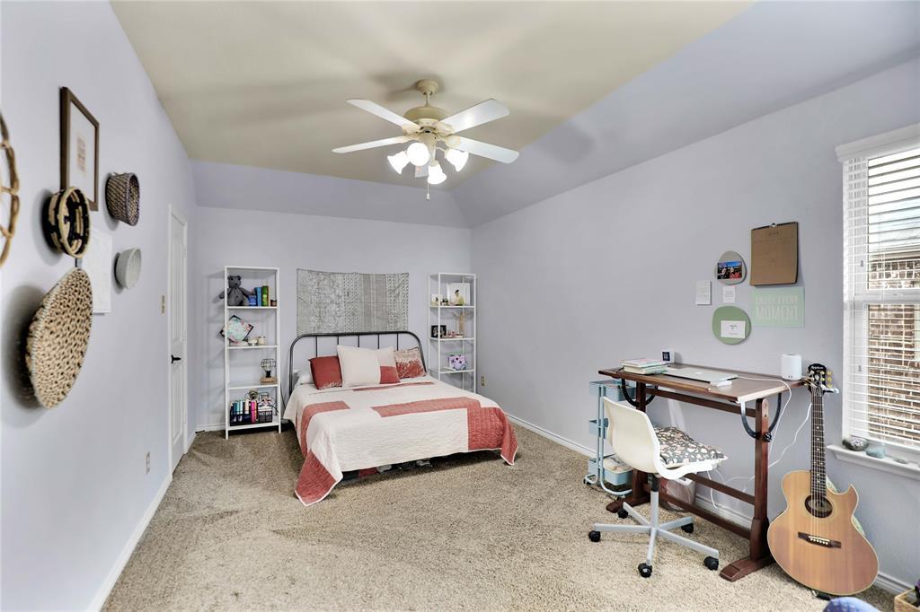 543 La Grange  Drive, Fate, Texas 75087 - acquisto real estate best realtor dfw jody daley liberty high school realtor
