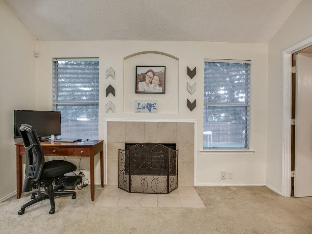 3000 Post Oak  Drive, Seagoville, Texas 75159 - acquisto real estate best prosper realtor susan cancemi windfarms realtor