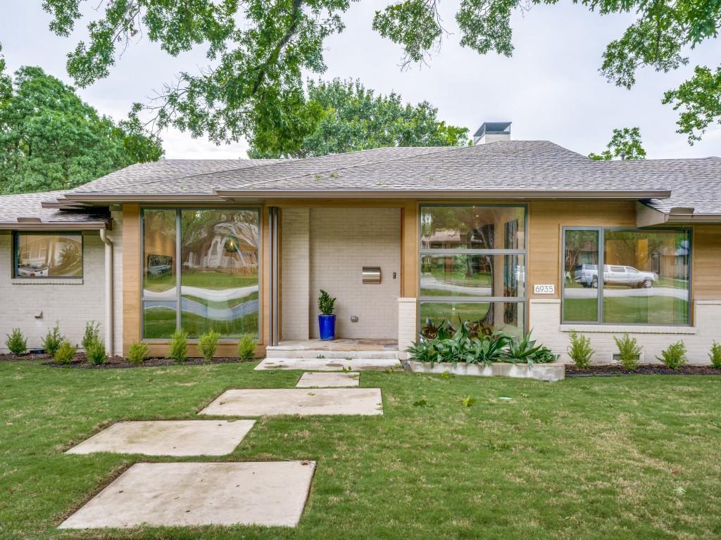 6935 Northaven  Road, Dallas, Texas 75230 - Acquisto Real Estate best mckinney realtor hannah ewing stonebridge ranch expert