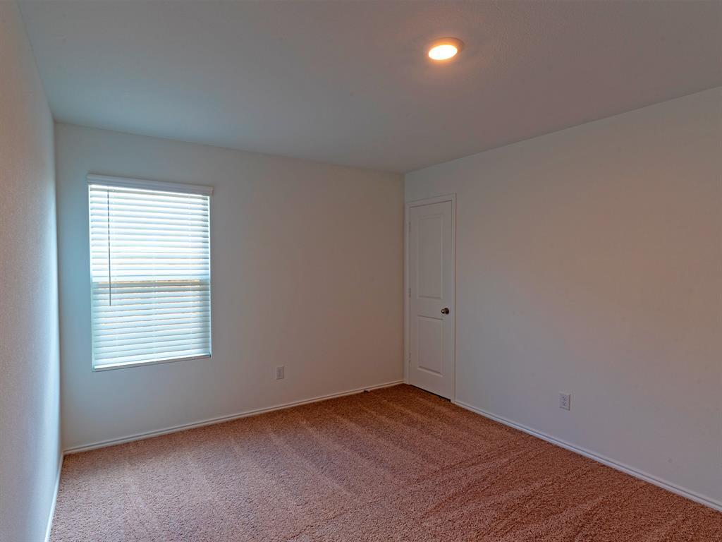 4435 Culrin  Way, Forney, Texas 75126 - acquisto real estate best new home sales realtor linda miller executor real estate
