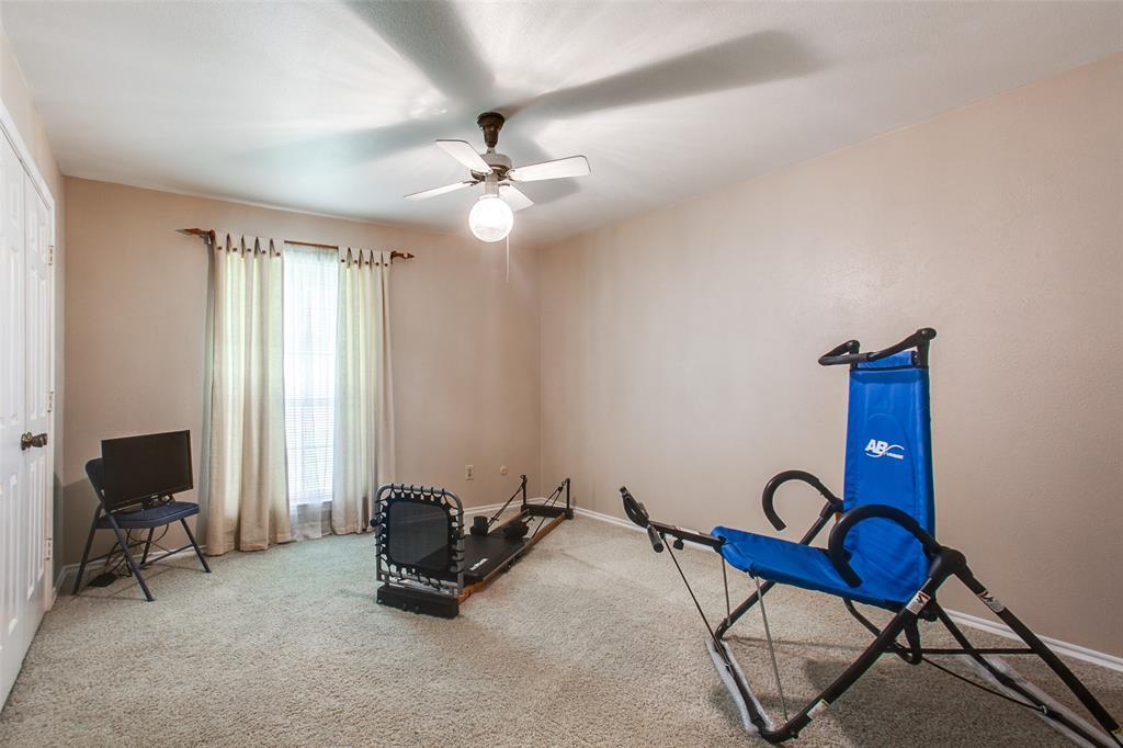 1408 Andover  Lane, Richardson, Texas 75082 - acquisto real estate best realtor foreclosure real estate mike shepeherd walnut grove realtor