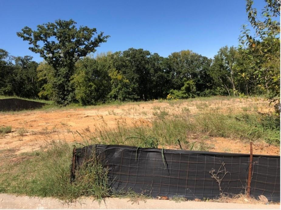 1608 Emerald Knoll  Drive, Keller, Texas 76248 - acquisto real estate best allen realtor kim miller hunters creek expert