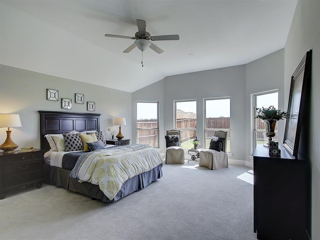 2117 shrewsbury  Drive, McKinney, Texas 75071 - acquisto real estate best realtor dfw jody daley liberty high school realtor