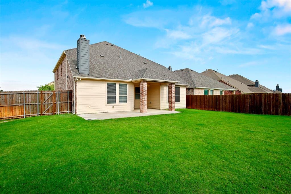 329 Noel  Drive, McKinney, Texas 75072 - acquisto real estate best plano real estate agent mike shepherd