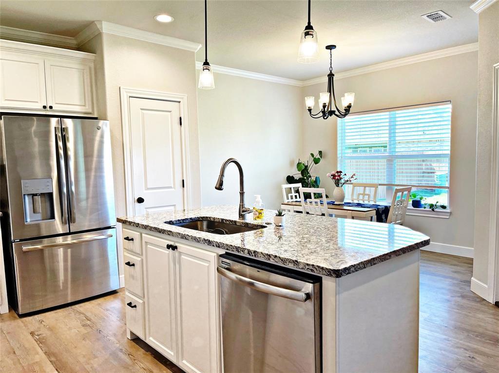 262 Sophia  Lane, Abilene, Texas 79602 - acquisto real estate best listing agent in the nation shana acquisto estate realtor