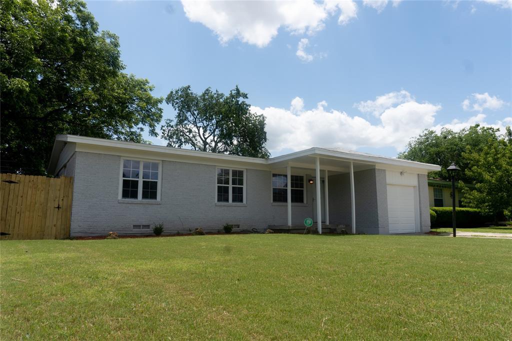 3126 Healey  Drive, Dallas, Texas 75228 - Acquisto Real Estate best frisco realtor Amy Gasperini 1031 exchange expert