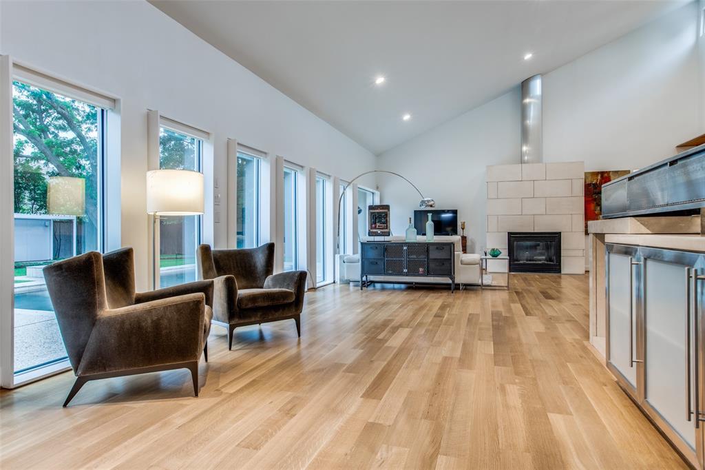 4322 Williamsburg  Road, Dallas, Texas 75220 - acquisto real estate best photos for luxury listings amy gasperini quick sale real estate