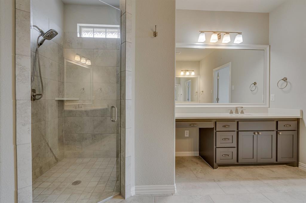 4016 Viento  Lane, Highland Village, Texas 75077 - acquisto real estate best frisco real estate agent amy gasperini panther creek realtor