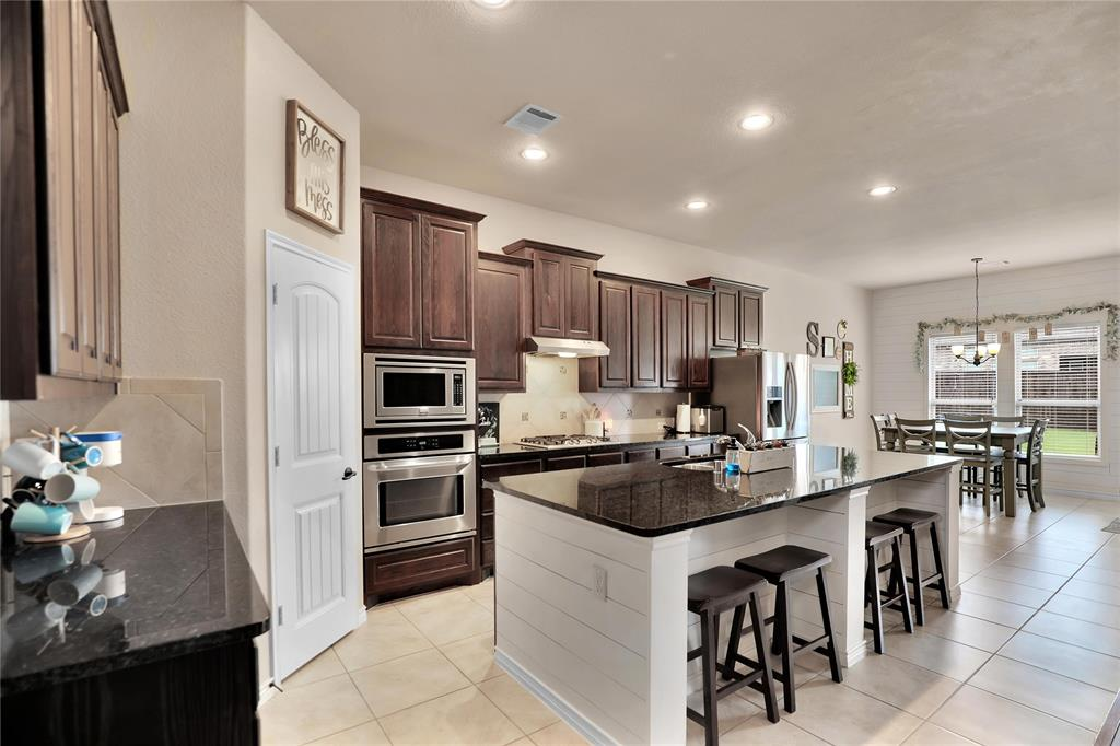 543 La Grange  Drive, Fate, Texas 75087 - acquisto real estate best style realtor kim miller best real estate reviews dfw