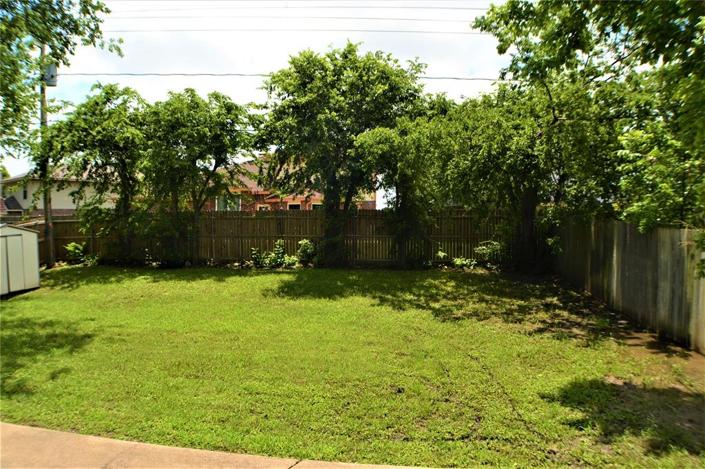 6120 Kary Lynn  Drive, Watauga, Texas 76148 - acquisto real estate best designer and realtor hannah ewing kind realtor
