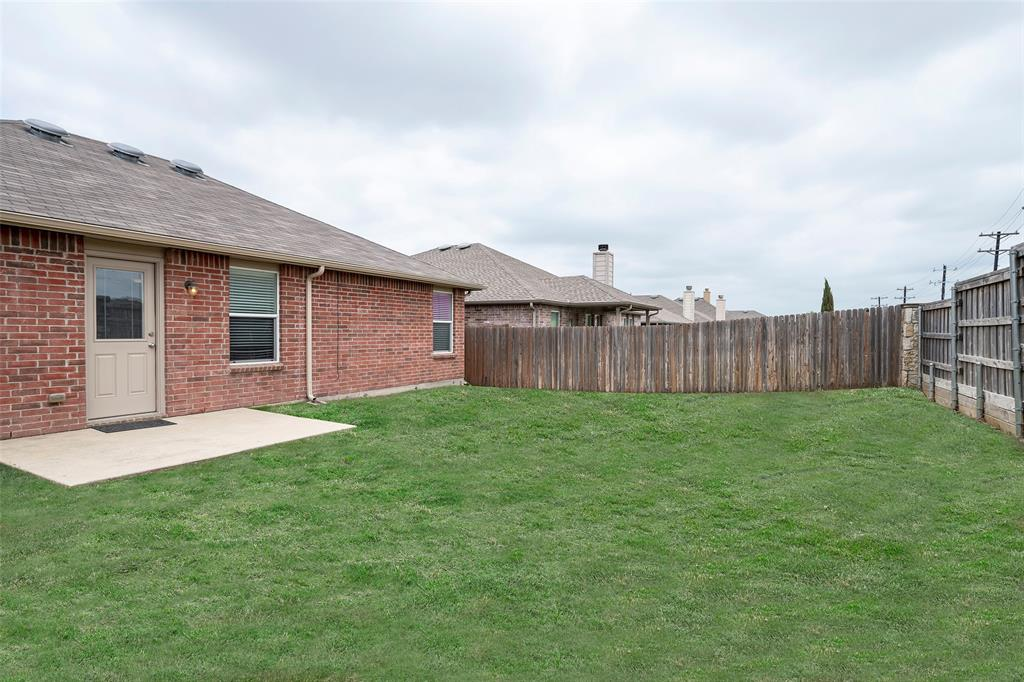 1505 Lone Pine  Drive, Little Elm, Texas 75068 - acquisto real estate best realtor westlake susan cancemi kind realtor of the year