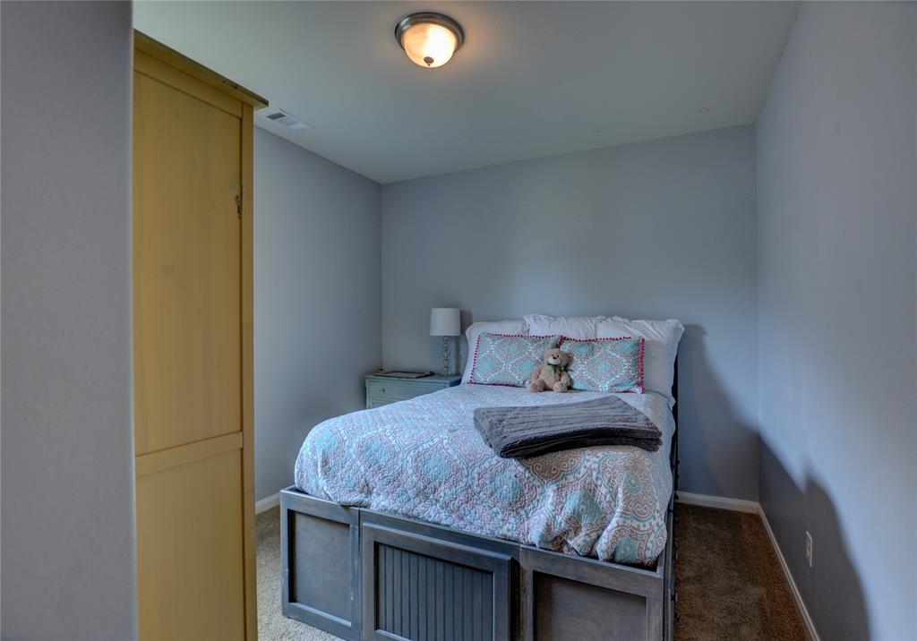 13120 Stari Most  Lane, Crowley, Texas 76036 - acquisto real estate best listing agent in the nation shana acquisto estate realtor