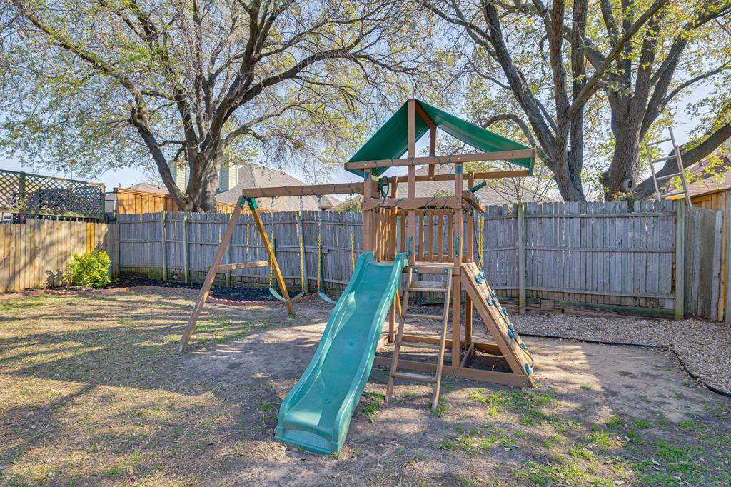 8608 Sabinas  Trail, Fort Worth, Texas 76118 - acquisto real estate best plano real estate agent mike shepherd