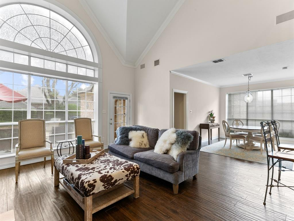 6708 Park  Drive, Fort Worth, Texas 76132 - acquisto real estate best listing listing agent in texas shana acquisto rich person realtor