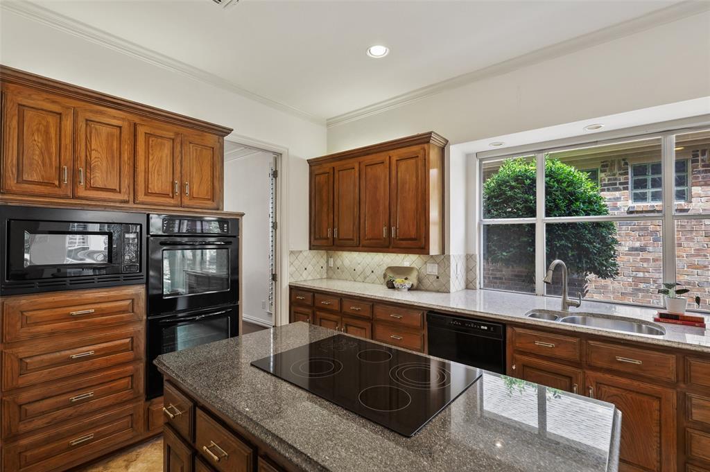 8308 Briar  Drive, Dallas, Texas 75243 - acquisto real estate best designer and realtor hannah ewing kind realtor