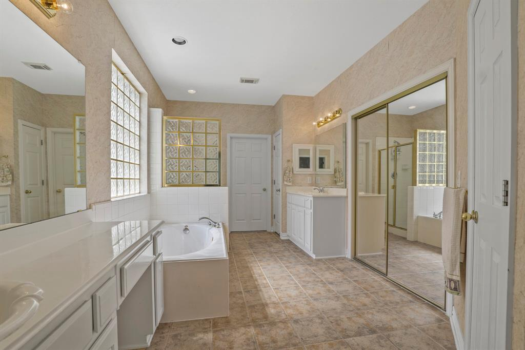1707 Water Lily  Drive, Southlake, Texas 76092 - acquisto real estate best realtor dallas texas linda miller agent for cultural buyers