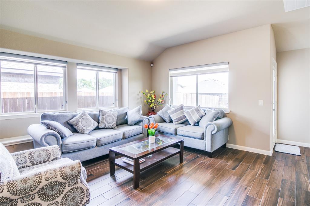 742 Brookline  Drive, Lavon, Texas 75166 - acquisto real estate best listing listing agent in texas shana acquisto rich person realtor