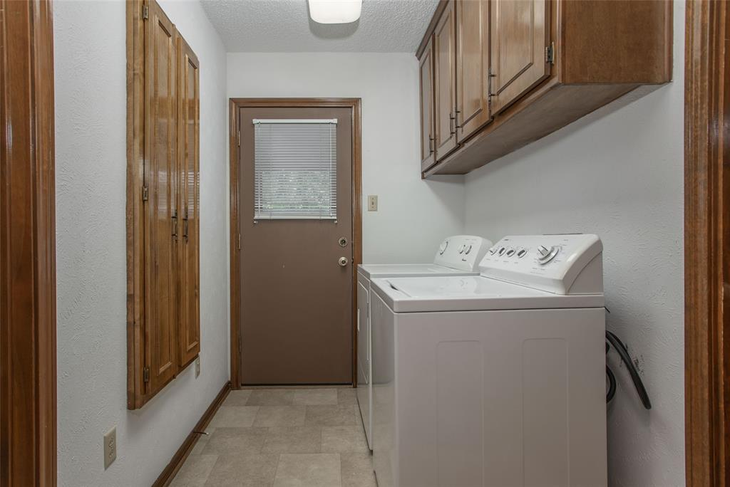 1513 Northcrest  Court, Fort Worth, Texas 76107 - acquisto real estate nicest realtor in america shana acquisto