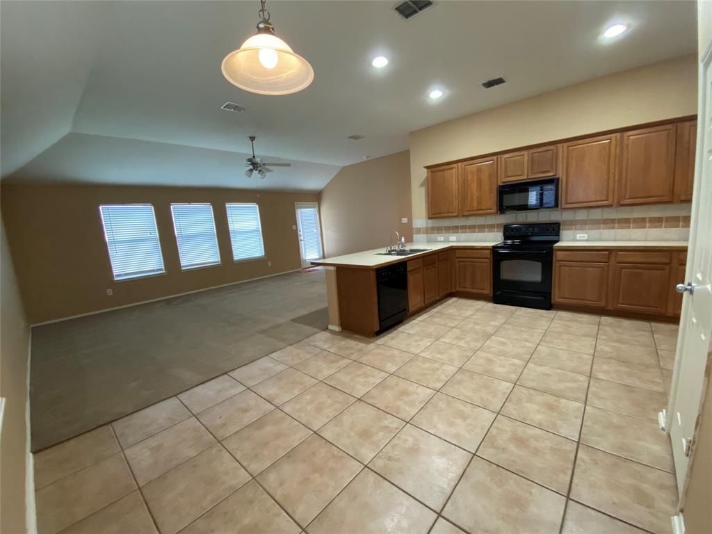 1112 Emerson  Drive, Burleson, Texas 76028 - acquisto real estate best prosper realtor susan cancemi windfarms realtor