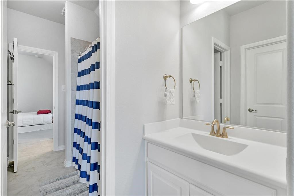 14336 Gatewood  Lane, Frisco, Texas 75035 - acquisto real estate best frisco real estate broker in texas for high net worth buyers