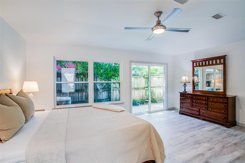 3107 Bryan  Street, Dallas, Texas 75204 - acquisto real estate best style realtor kim miller best real estate reviews dfw