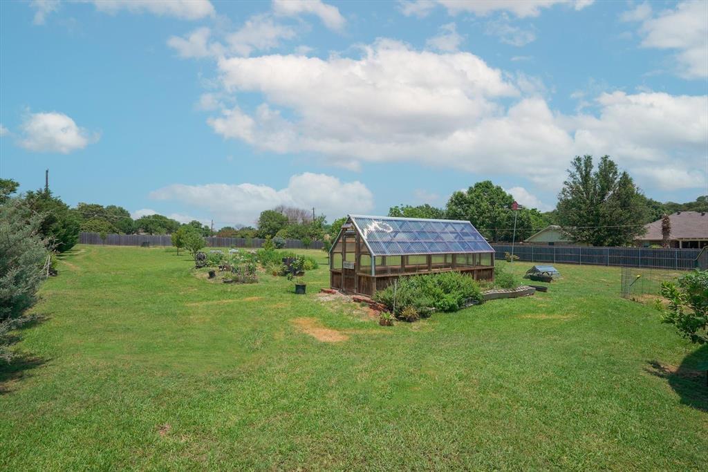 653 Bancroft  Road, Keller, Texas 76248 - acquisto real estate mvp award real estate logan lawrence