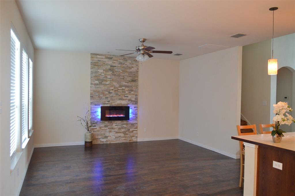 12417 Sunrise  Drive, Frisco, Texas 75036 - acquisto real estate best listing agent in the nation shana acquisto estate realtor