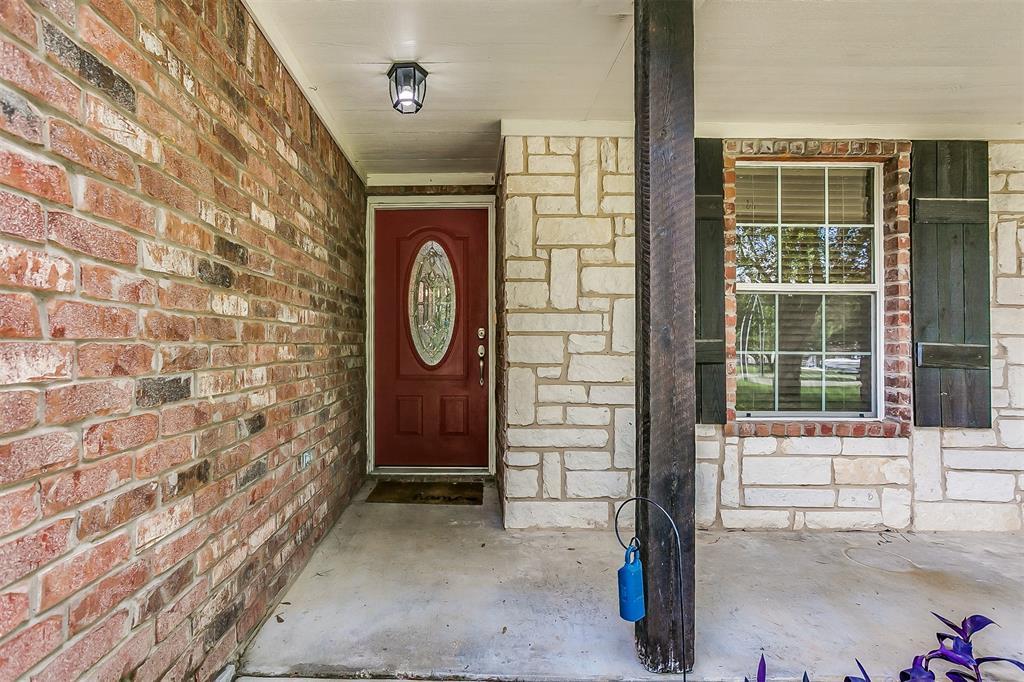 1107 6th  Street, Springtown, Texas 76082 - acquisto real estate best relocation company in america katy mcgillen