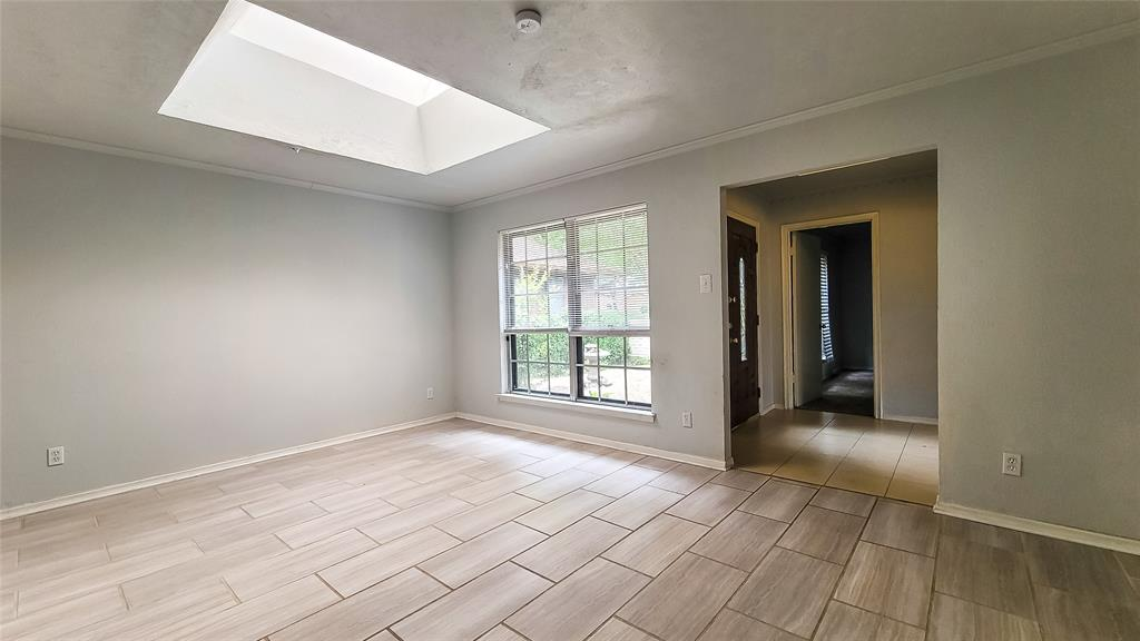 7724 Village Trail  Drive, Dallas, Texas 75254 - acquisto real estate best luxury buyers agent in texas shana acquisto inheritance realtor