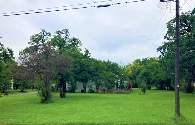 1203 Irma  Street, Brownwood, Texas 76801 - acquisto real estate best allen realtor kim miller hunters creek expert
