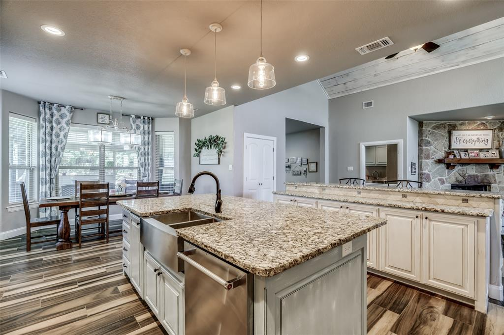 2718 Cabaniss  Lane, Weatherford, Texas 76088 - acquisto real estate best listing agent in the nation shana acquisto estate realtor