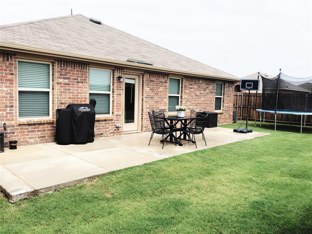 924 Horton  Street, Fate, Texas 75189 - acquisto real estate best photo company frisco 3d listings