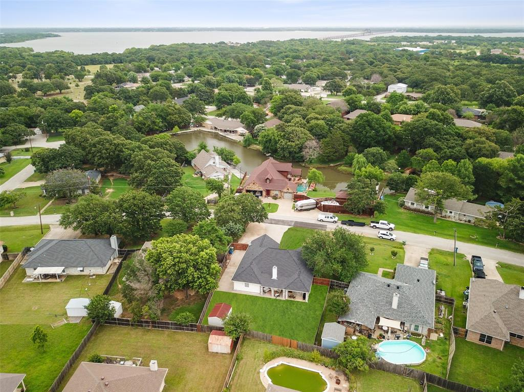 525 Addison  Street, Lake Dallas, Texas 75065 - acquisto real estate best photo company frisco 3d listings