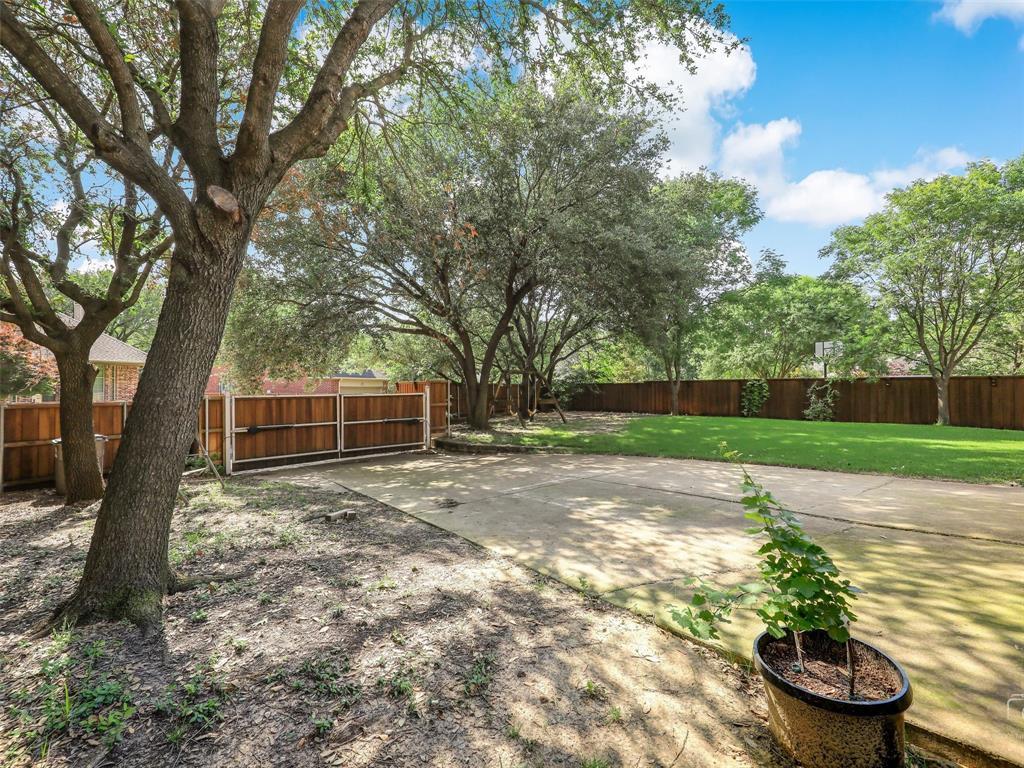 917 Cross Plains  Drive, Allen, Texas 75013 - acquisto real estate best real estate idx dilusso marketing mike acquisto