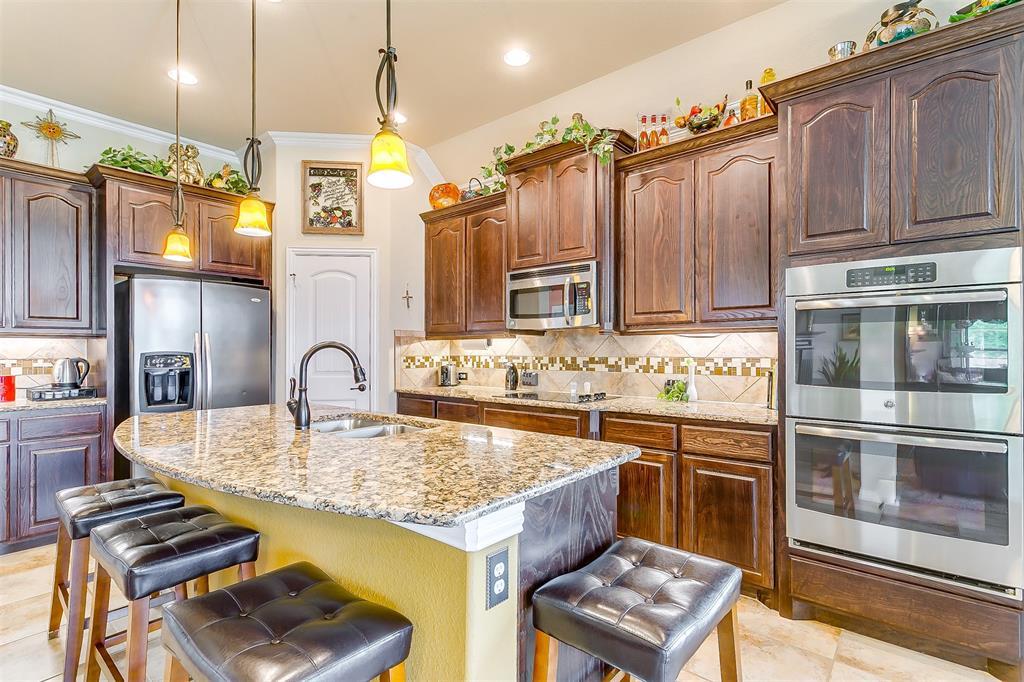 1172 Sapphire  Lane, Burleson, Texas 76058 - acquisto real estate best listing agent in the nation shana acquisto estate realtor