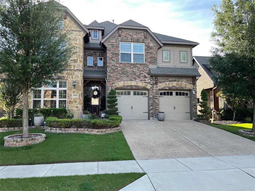 1013 Brendan  Drive, Little Elm, Texas 75068 - Acquisto Real Estate best frisco realtor Amy Gasperini 1031 exchange expert
