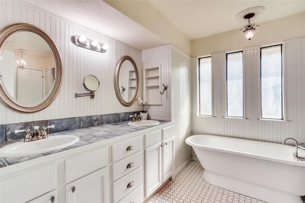 2103 Heather Hill  Lane, Plano, Texas 75075 - acquisto real estate best listing listing agent in texas shana acquisto rich person realtor