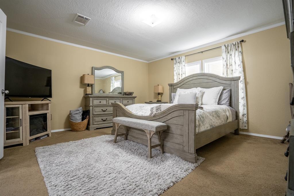 8509 Traildust  Drive, Quinlan, Texas 75474 - acquisto real estate best style realtor kim miller best real estate reviews dfw
