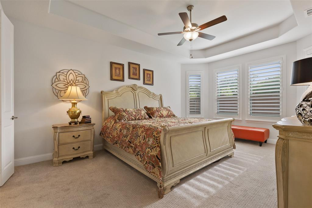 7624 Westgate  The Colony, Texas 75056 - acquisto real estate best designer and realtor hannah ewing kind realtor