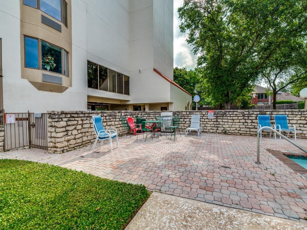 2100 Reflection Bay  Drive, Arlington, Texas 76013 - acquisto real estate best photo company frisco 3d listings