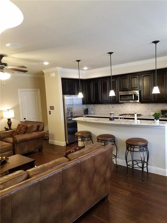 2737 Troutt  Drive, Carrollton, Texas 75010 - acquisto real estate best celina realtor logan lawrence best dressed realtor
