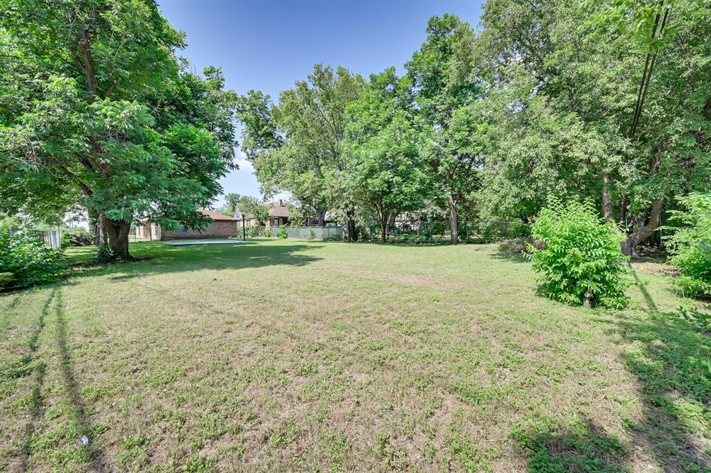 2401 Ben  Avenue, Fort Worth, Texas 76103 - acquisto real estate best flower mound realtor jody daley lake highalands agent of the year