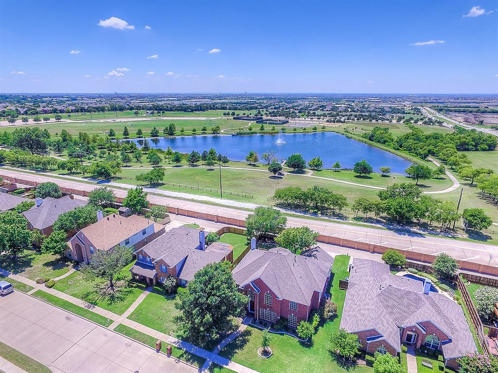 8212 Brown Stone  Lane, Frisco, Texas 75033 - acquisto real estate best allen realtor kim miller hunters creek expert