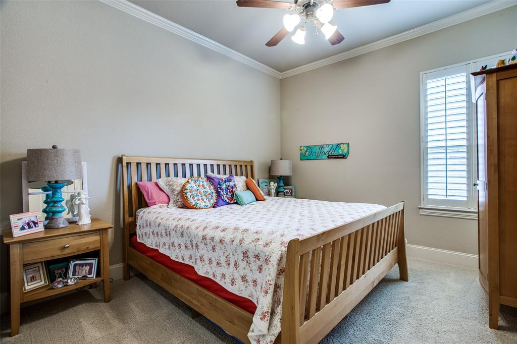 5902 St Ives  Court, Arlington, Texas 76017 - acquisto real estate best frisco real estate broker in texas for high net worth buyers
