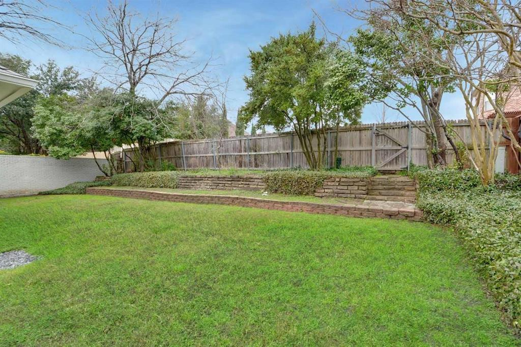 2005 Crockett  Court, Irving, Texas 75038 - acquisto real estate best luxury home specialist shana acquisto