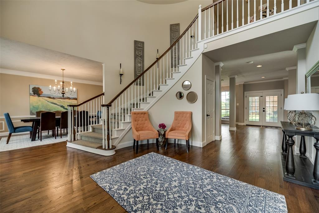 1209 Creekfield  Drive, Plano, Texas 75075 - acquisto real estate best real estate company to work for