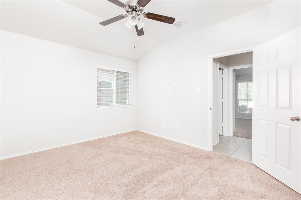 9602 Raeburn  Court, Killeen, Texas 76542 - acquisto real estate best investor home specialist mike shepherd relocation expert