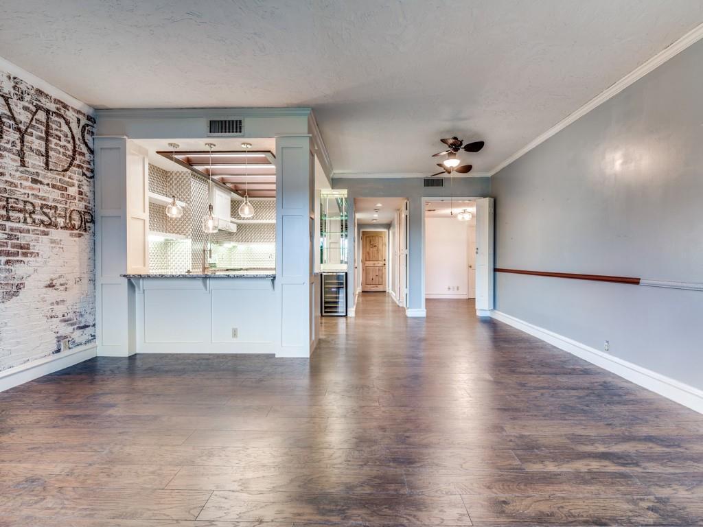 2100 Reflection Bay  Drive, Arlington, Texas 76013 - acquisto real estate best luxury buyers agent in texas shana acquisto inheritance realtor