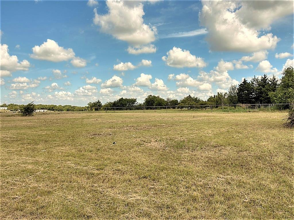 386 Graham  Road, New Fairview, Texas 76078 - acquisto real estate best highland park realtor amy gasperini fast real estate service
