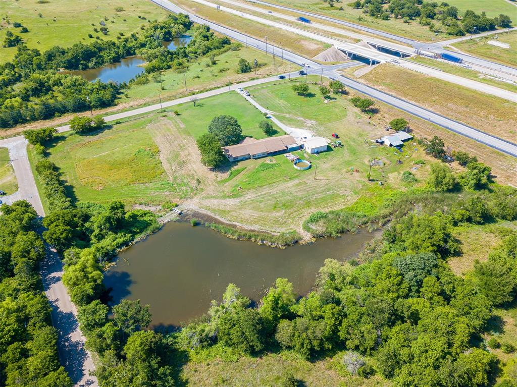 2553 Woodard  Avenue, Cleburne, Texas 76033 - acquisto real estate best flower mound realtor jody daley lake highalands agent of the year